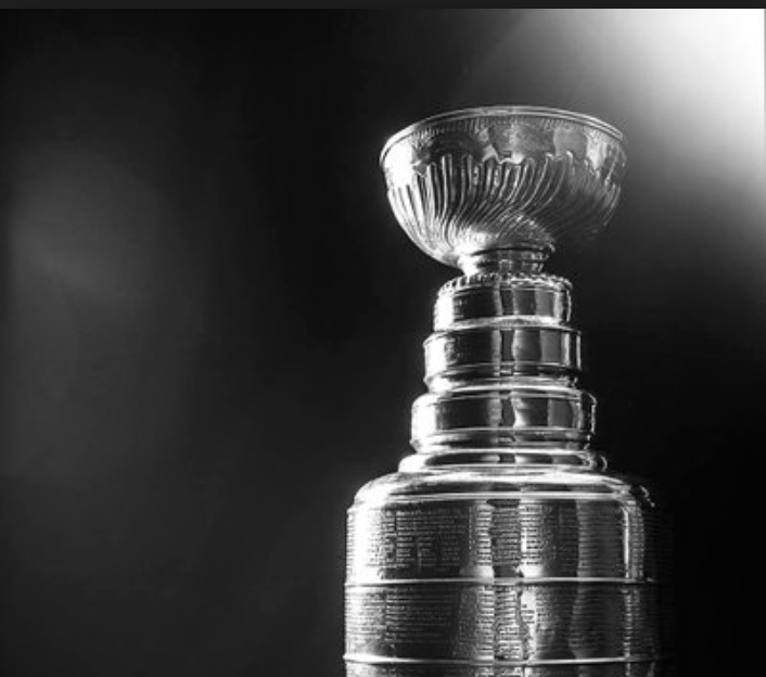 NHL Return Playoffs Pittsburgh Penguins NHL Stanley Cup