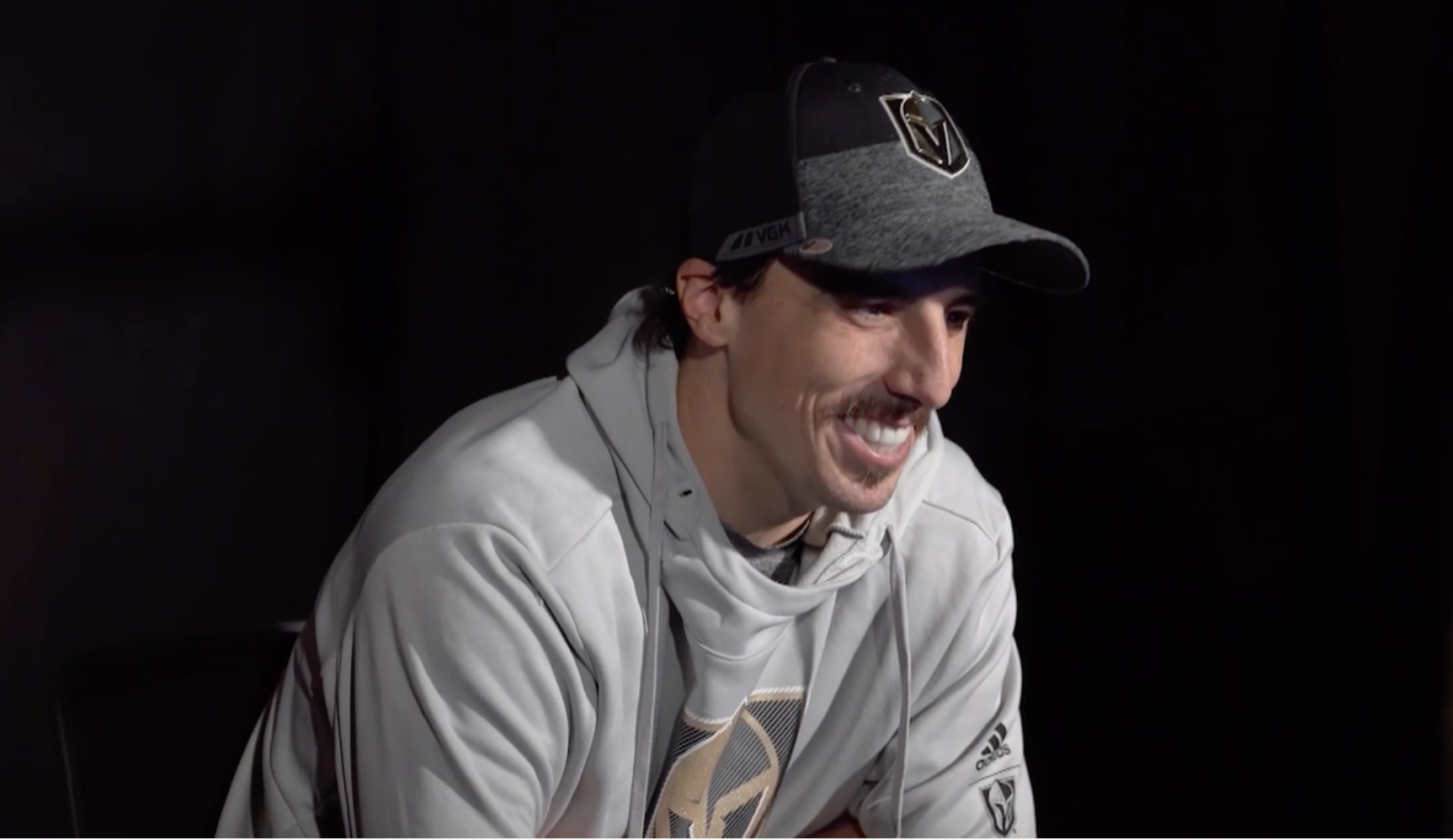 Marc-Andre Fleury, Pittsburgh Penguins, Vegas Golden Knights, NHL Playoffs